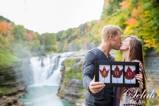 Selah Images: Danielle & Victor are Getting Married!!! Letchworth ...