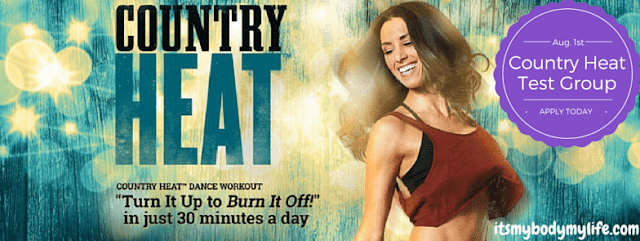 Country Heat banner, Country heat test group, Country Heat workout, Country Heat Dance, Country Heat Beachbody, Buy Country Heat, Country Heat Results, Country Heat Transformations