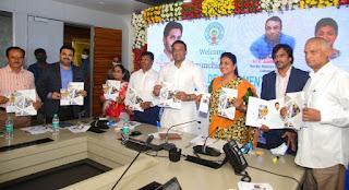 Andhra Pradesh Industrial Development Policy 2020-23
