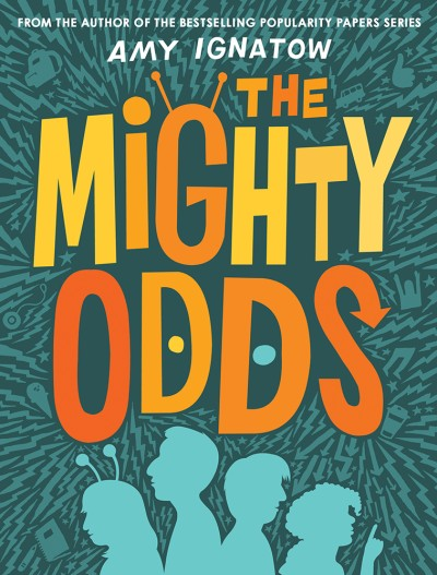 http://www.abramsbooks.com/product/mighty-odds-the-odds-series-1_9781419712715/