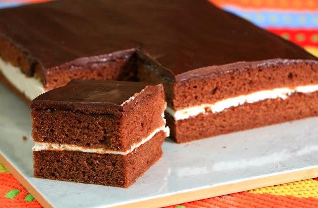 Recept-šerpica-kakao-kolač
