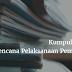 Contoh Rpp Pkn Kelas 5 Sd Pentingnya Keutuhan Negara Kesatuan Republik Indonesia