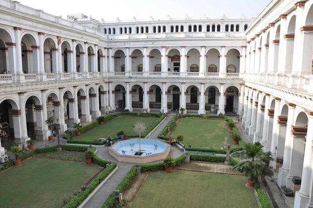 Image result for कलकत्ता संग्रहालय