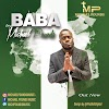 New Music: Baba - Michael Pounds || @amenradio1 @michpoundsmusic