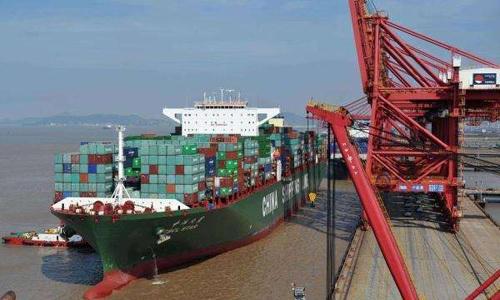 La guerra commerciale tra Cina e Stati Uniti minaccia l'economia latinoamericana