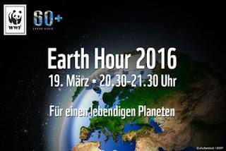 http://www.wwf.de/earthhour/