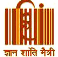 MGAHV%2BRecruitment Online Form Filling Govt Jobs on