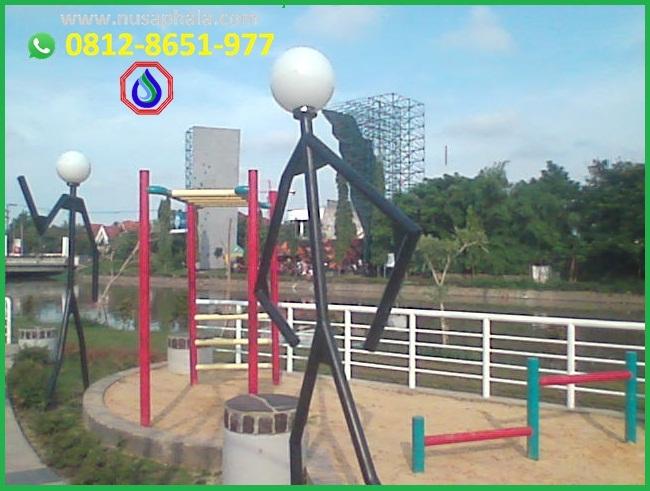 Grantnsaipan Harga Lampu Taman Di Surabaya