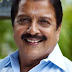 Sivakumar actor, family, tamil actor, age, wiki, biography