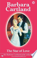 The Star of Love By Barbara Cartland