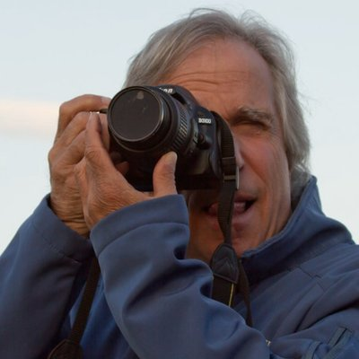 Henry Winkler age, wife, is gay, net worth, died, height, dead, biography, house, family, friends, kids, actor, son, daughter, is married, how old is, how tall is, did die, movies and tv shows, books, new tv show, happy days, fonzie, hank zipzer, children's books, better late than never, dyslexia, series, young, ron howard, macgyver, william shatner