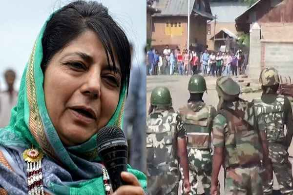 why-mehbooba-mufti-soft-on-separatists-and-stone-pelter-jihadis