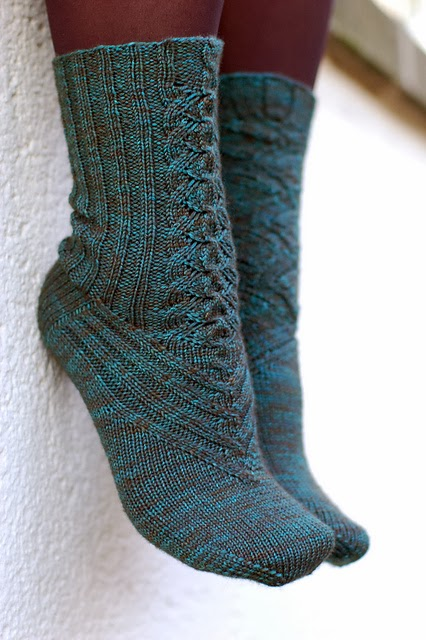 http://www.ravelry.com/patterns/library/haleakala-2