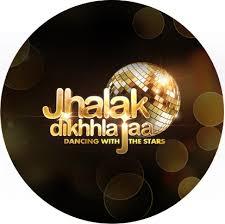 Dance India Dance,Jhalak Dikhla jaa,Nach Baliye,