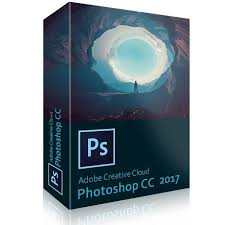 photoshop cc 2015 macos torrent