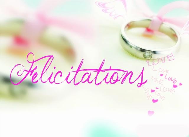 carte voeux mariage originale invitation mariage carte mariage texte mariage cadeau mariage. Black Bedroom Furniture Sets. Home Design Ideas