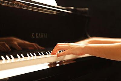 Những đột phá mới trong dòng đàn piano Kawai