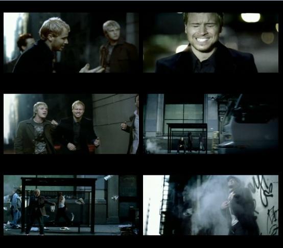 Video Music Download Backstreet Boys I Still