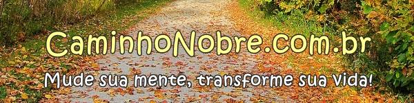 Transforme sua vida desenvolvendo a Mente Neutra