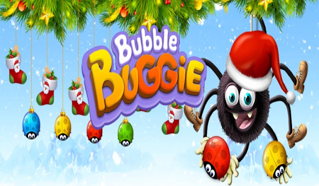 Bubble Buggie Pop v1.3.0 APK - Android Game Review