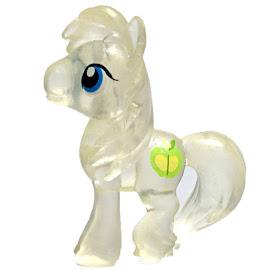 My Little Pony Prototypes and Errors Big McIntosh Blind Bag Pony