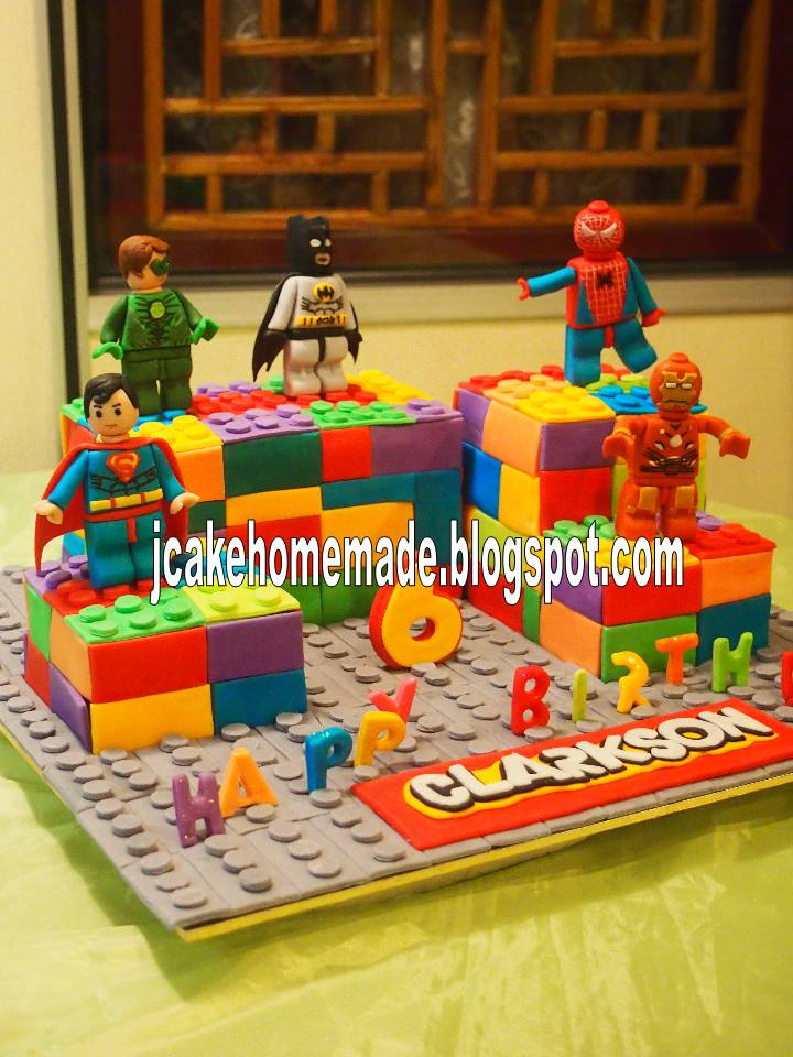 Video 3d Cake Price Malaysia 976