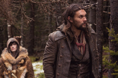 Jason Momoa image from Frontier Series (12)