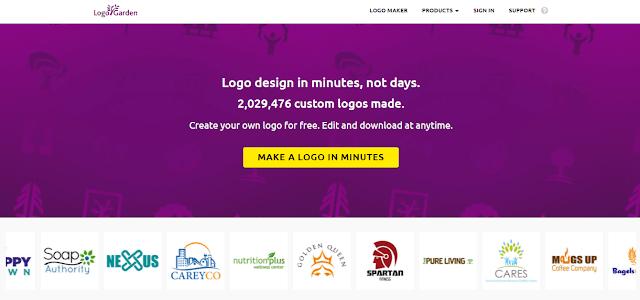 ücretsiz-logo-sitesi