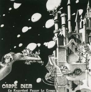 Carpe Diem - En regardant passer le temps