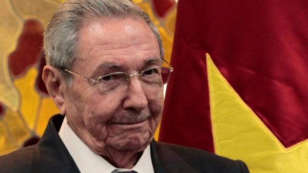 EE.UU. multa a empresa por realizar transacciones con Cuba