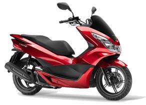 Honda%2BPCX.jpg