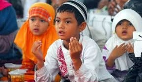 Bacaan Doa Sebelum Belajar & Doa Sesudah Belajar