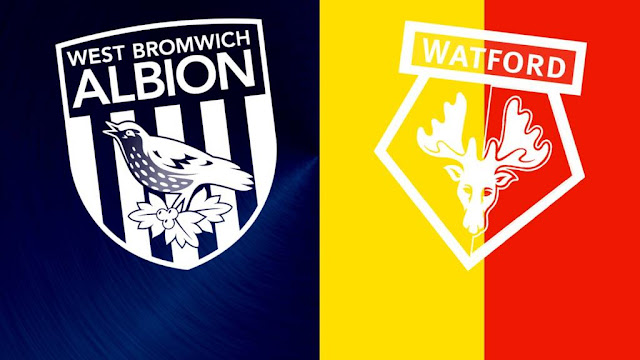 West Brom vs Watford Full Match & Highlights 30 September 2017