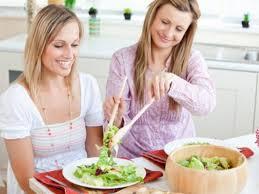 remedios efectivos para bajar de peso sin rebote