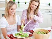 remedios en ayunas para bajar de peso