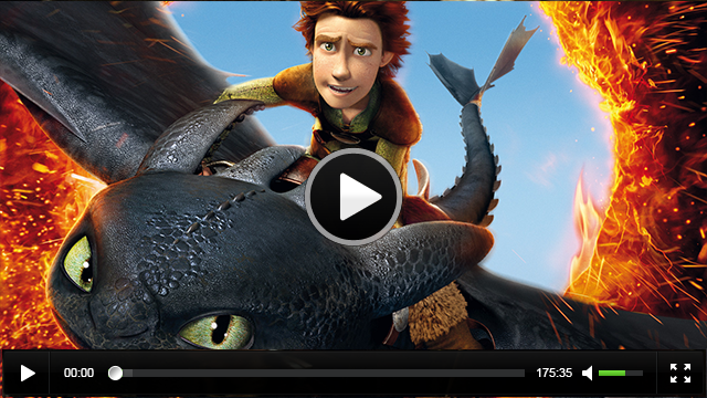 Watch how to train your dragon 2 online full movie hd - How to train your dragon hd download ...