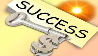 Rahasia Sukses Keu4ngan dan Karier S4at Usia 30