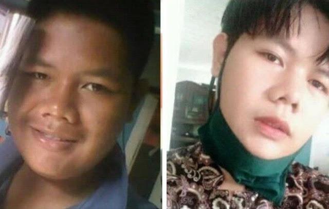 Dulu Dibully dan Ditolak Wanita, Pria Asal Cimahi Ini Berubah Mirip Artis Korea Tanpa Operasi Plastik
