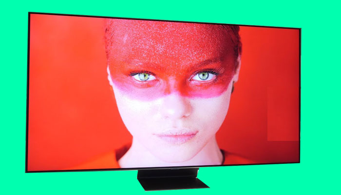 Samsung Q90R 4K QLED TV review-Hola In
