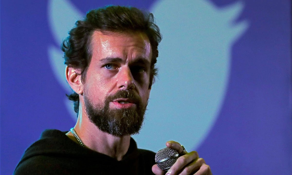 The Largest Donation To Fight COVID 19: 1 Billion From Twitter's CEO Jack Dorsey