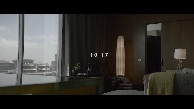 10-17-A-Drama-Short-Film