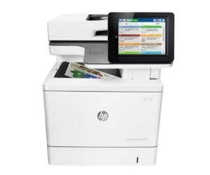 hp-color-laserjet-enterprise-mfp-m681dh