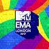 MTV EMA: Conoce a los nominados de Asia (Top de la semana) Parte II