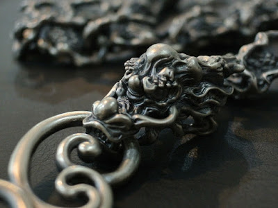 Dual Flow - 昇竜 Wallet Chain