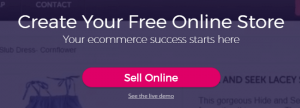 Self-Hosted vs Hosted E-Commerce Platforms: Which Is Right for You?