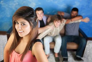 idamkan para laki-laki menjadi salah satu kebanggan tersendiri bagi seorang perempuan Tips Menjadi Wanita Idaman Para Pria