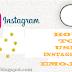 How Do You Make Emojis on Instagram