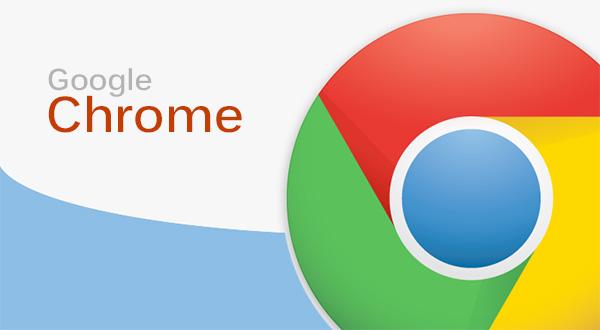 جوجل تطلق الإصدار الجديد من متصفحها جوجل كروم