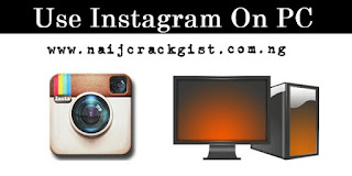 Guide To Upload Photos And Videos On Instagram Via Laptop/Desktop/Mac 2018