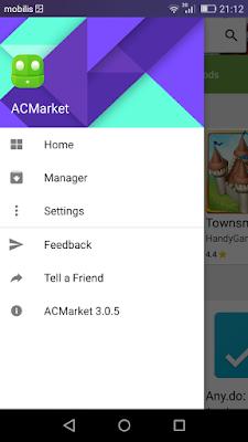 تحميل متجر ac market, تحميل تطبيق ac market, تحميل برنامج ac market للاندرويد, acmarket تحميل, تحميل متجر ac market